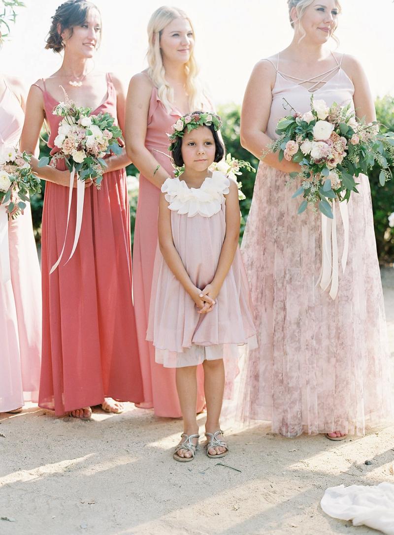 Esmeralda Franco Photography Rome wedding photographer italy destination fotografo di matrimoni roma_0474.jpg