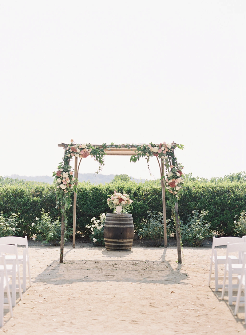 Esmeralda Franco Photography Rome wedding photographer italy destination fotografo di matrimoni roma_0475.jpg