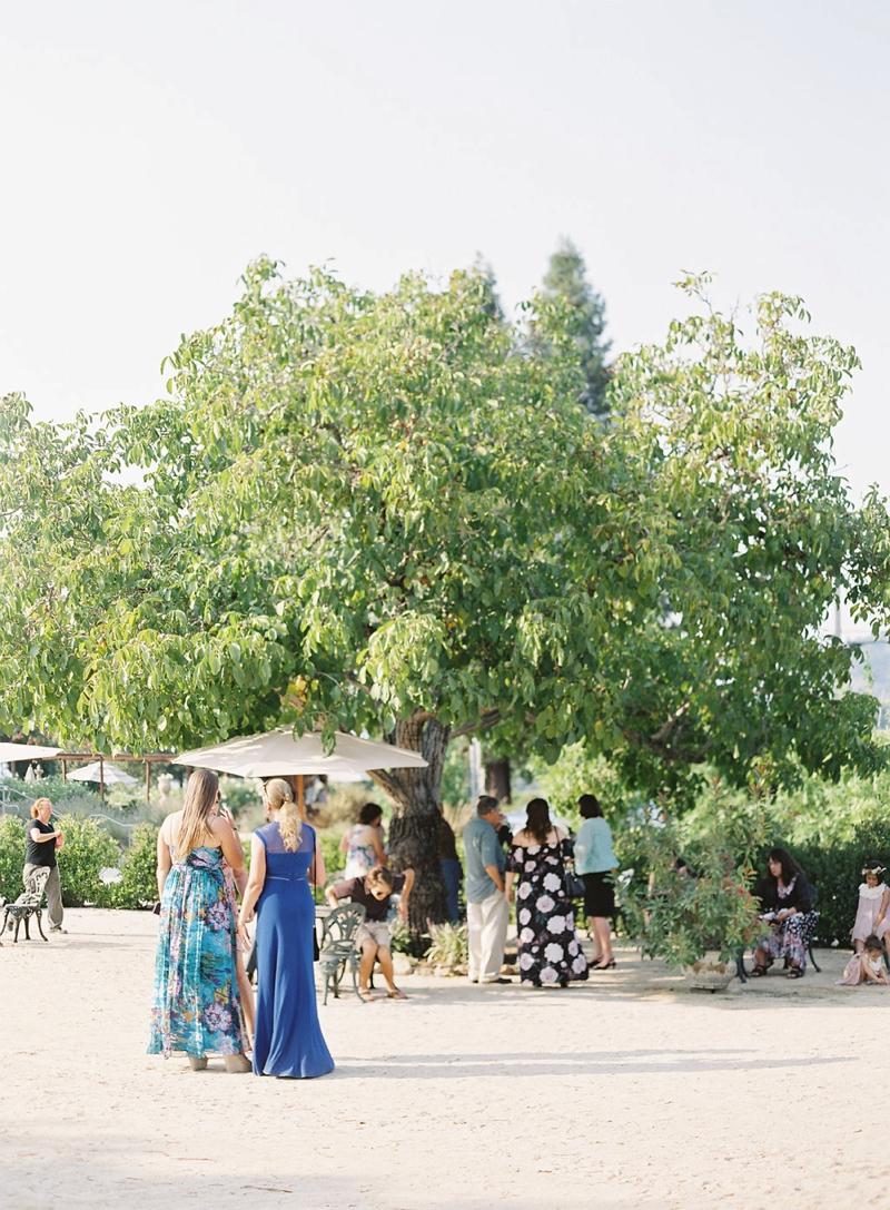 Esmeralda Franco Photography Rome wedding photographer italy destination fotografo di matrimoni roma_0477.jpg