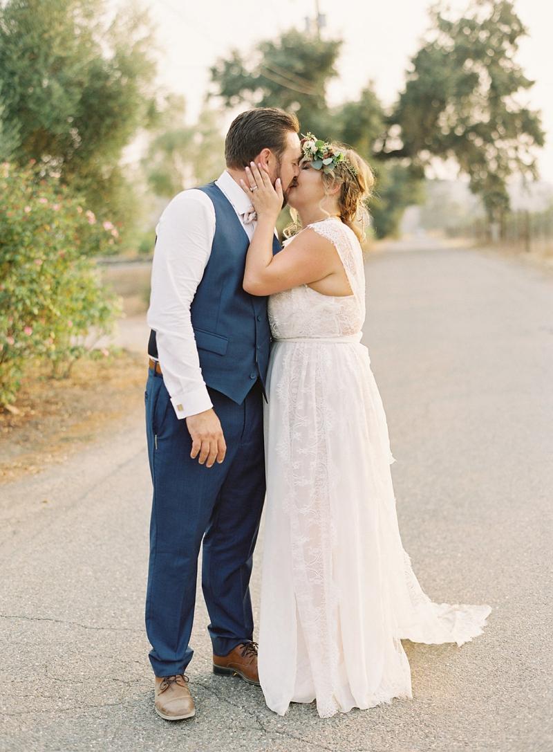 Esmeralda Franco Photography Rome wedding photographer italy destination fotografo di matrimoni roma_0480.jpg