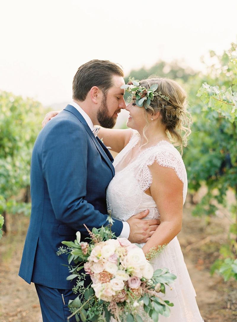 Esmeralda Franco Photography Rome wedding photographer italy destination fotografo di matrimoni roma_0481.jpg