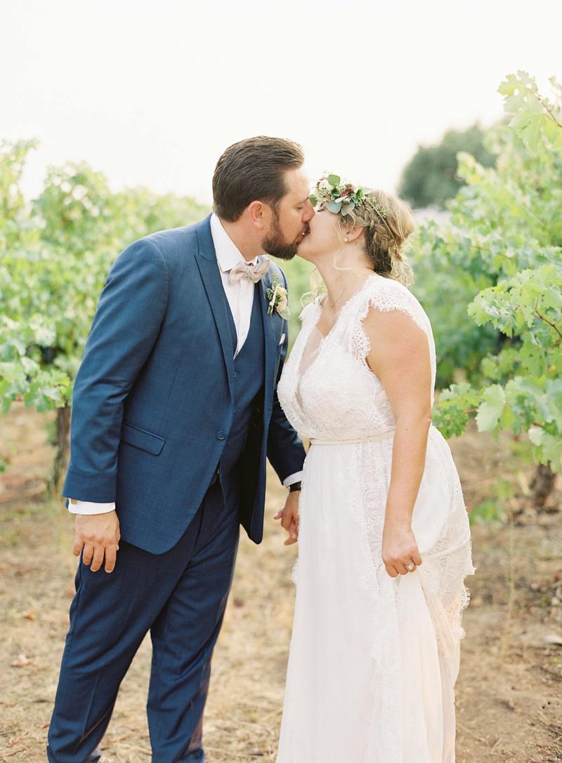 Esmeralda Franco Photography Rome wedding photographer italy destination fotografo di matrimoni roma_0483.jpg