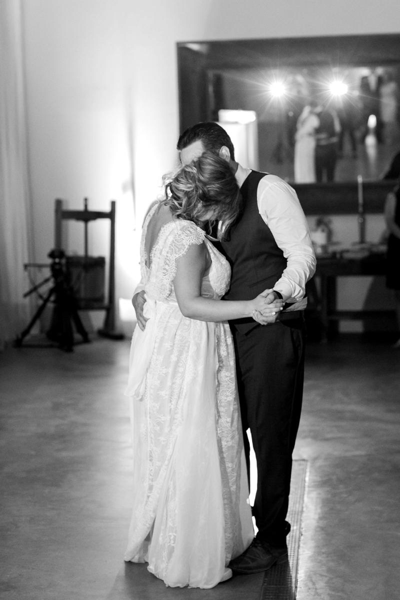 Esmeralda Franco Photography Rome wedding photographer italy destination fotografo di matrimoni roma_0487.jpg