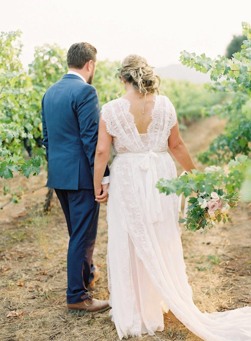 Esmeralda Franco Photography Rome wedding photographer italy destination fotografo di matrimoni roma_0486.jpg