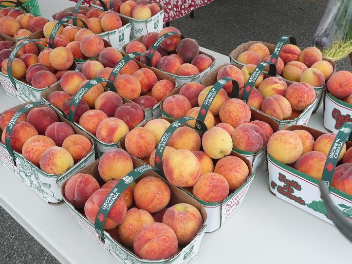 fm peaches.jpeg