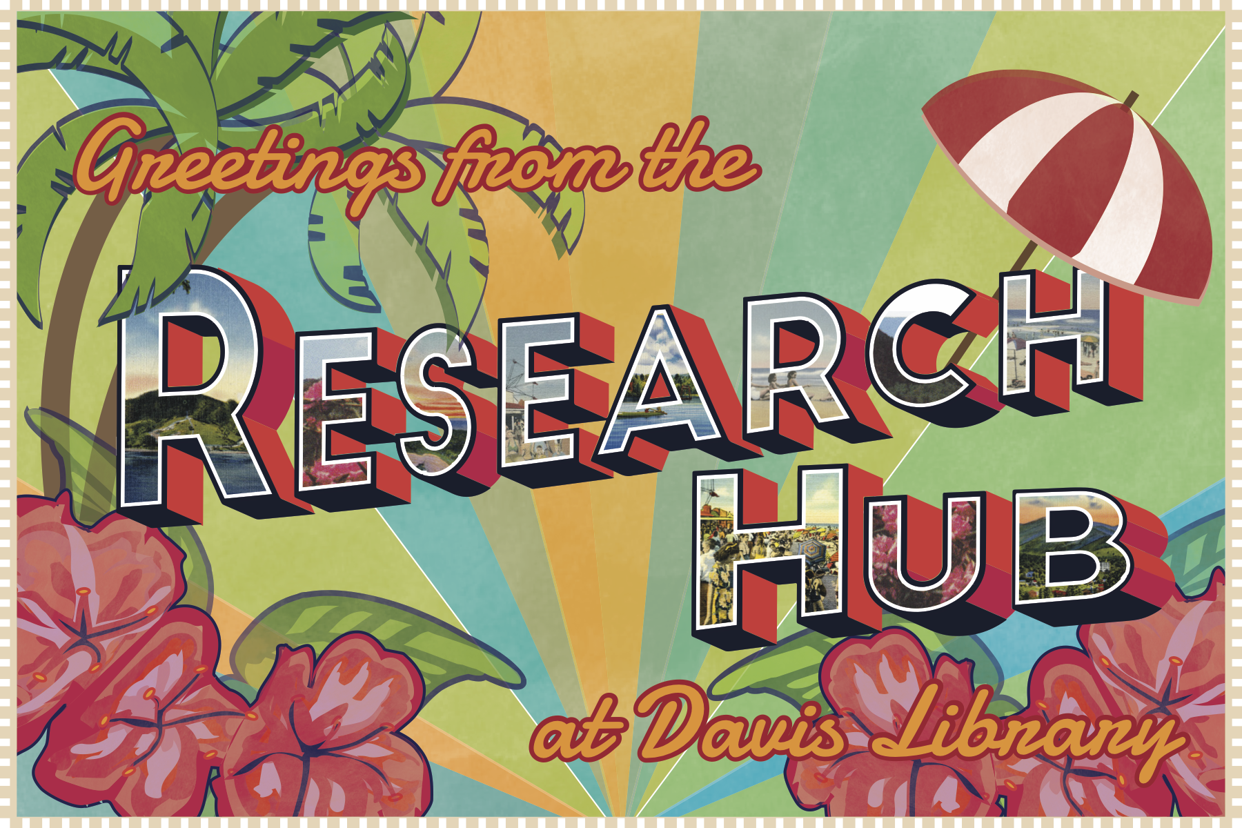 research_hub_postcard