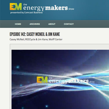 15-energymakers.jpg