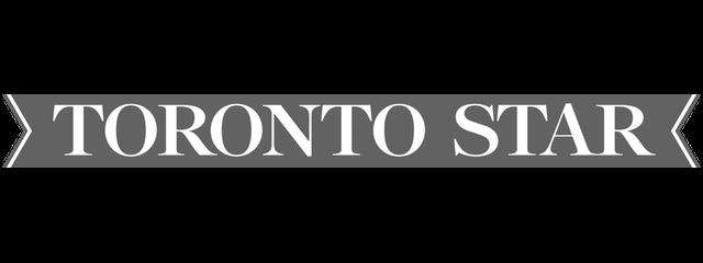 toronto-star-png.png