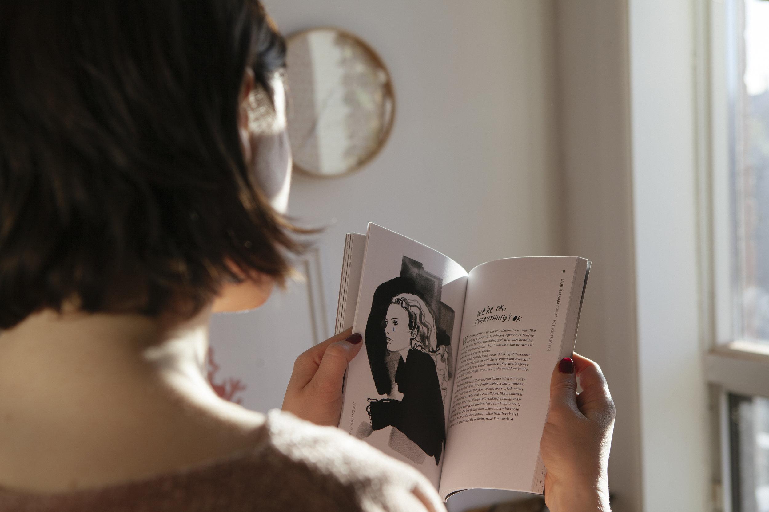 reading_photo credit Angela Lewis.jpg