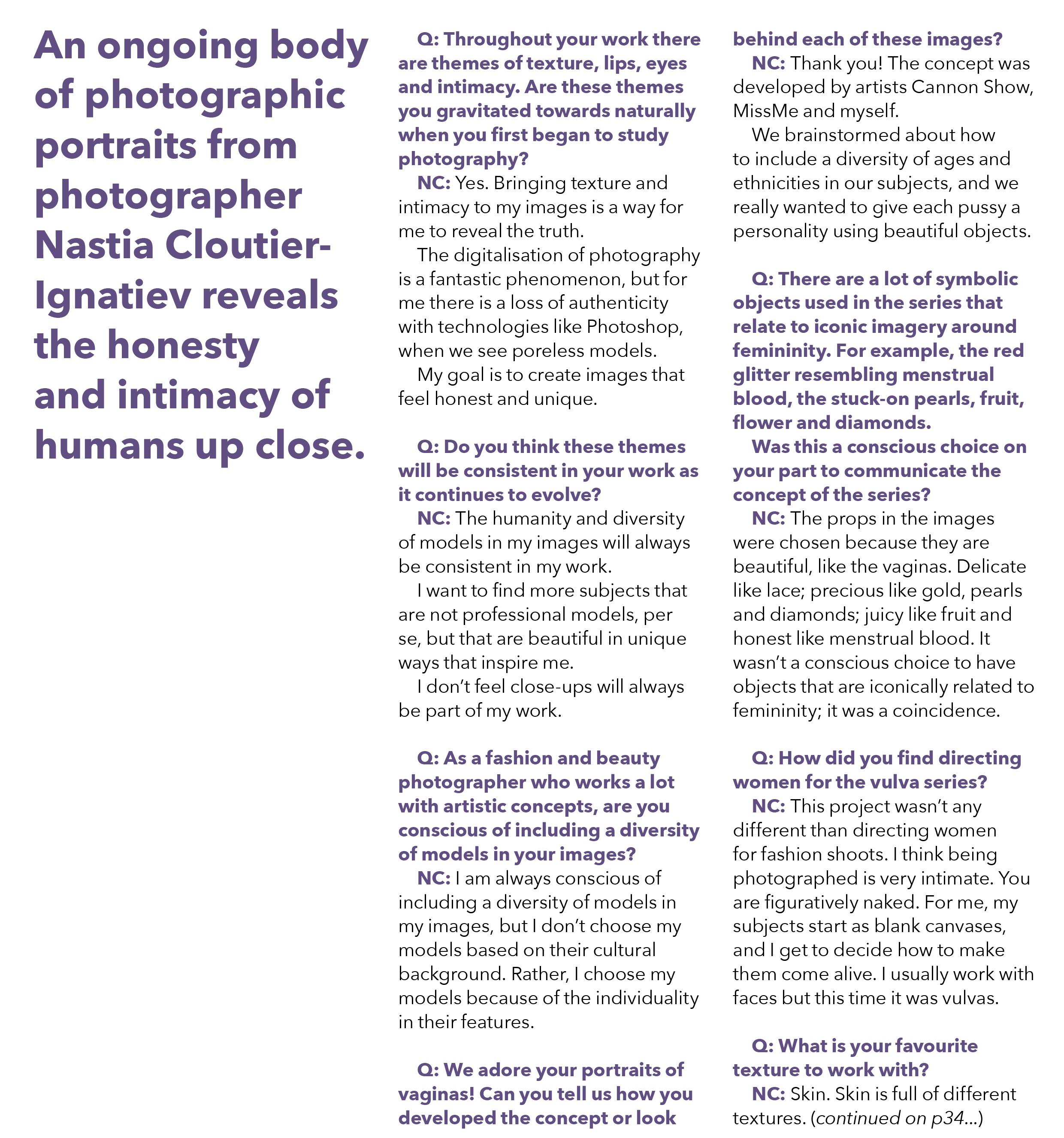Nastia.C_V3-5.jpg