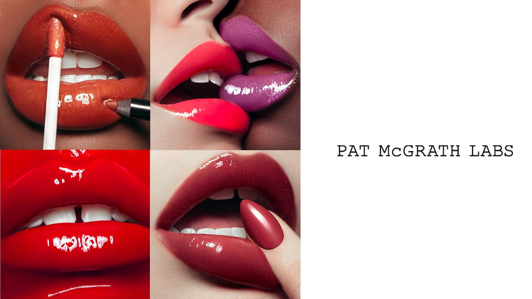 PatMcgrathbyNastia.jpg