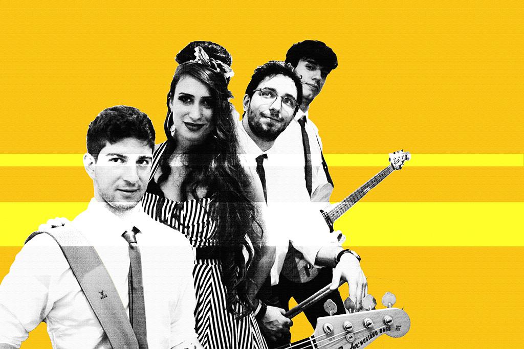 band amy 2.jpg