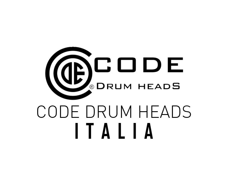 Code Drum Heads Italia Logo.png