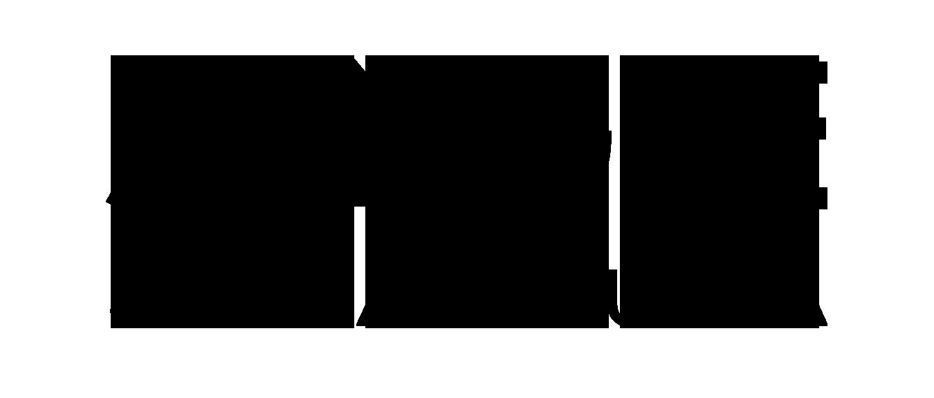 Logo Jungle 2-01 copia.png