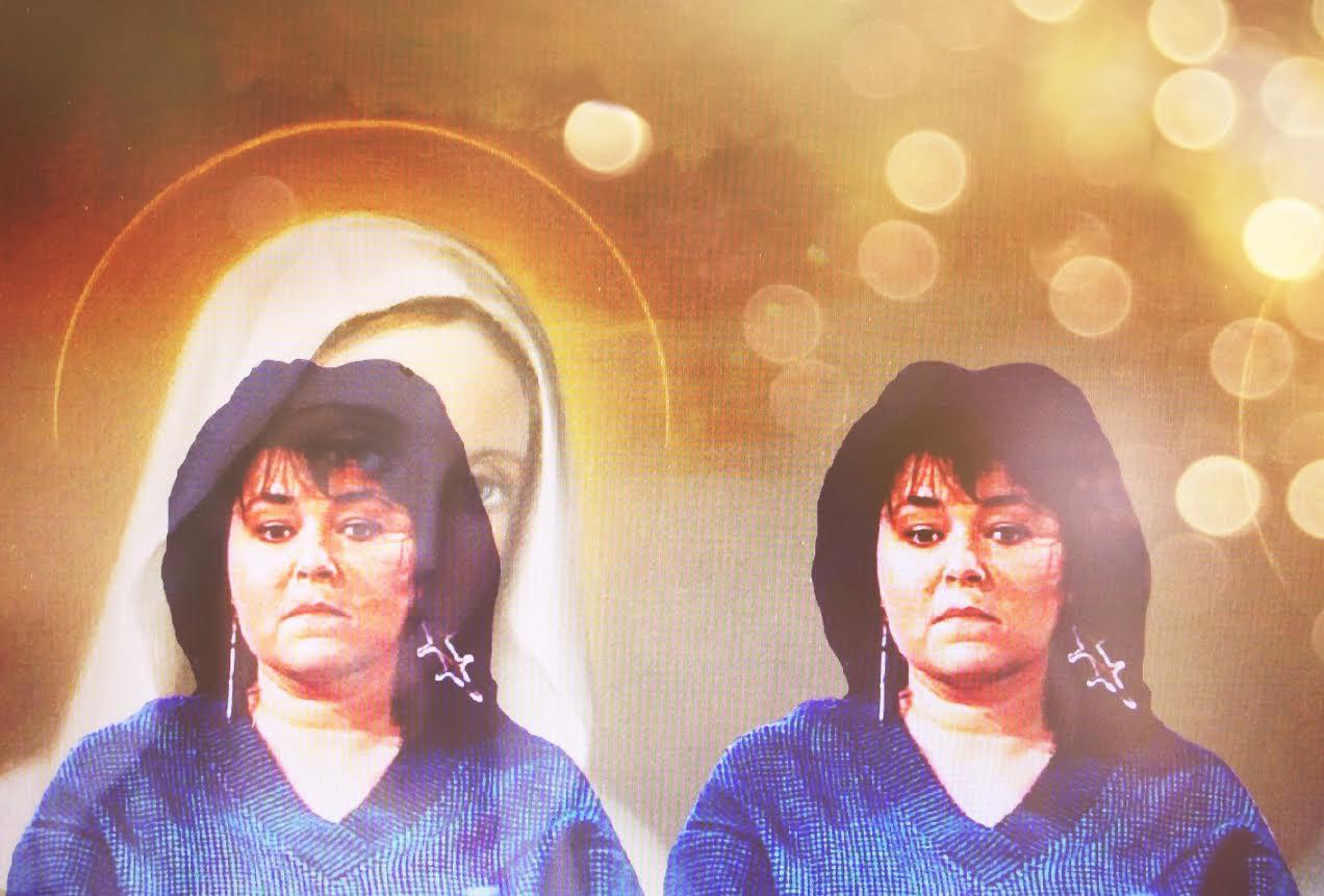 Roseanne 2.jpg