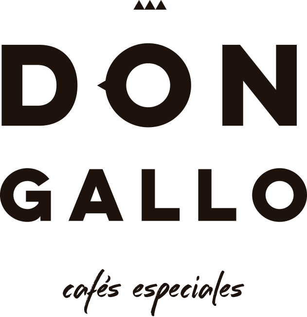 don-gallo-cafe-logo.png