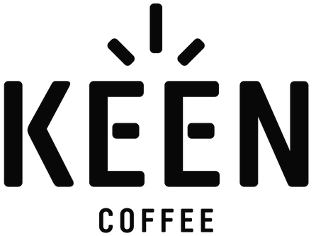 keen-logo-black-small.png