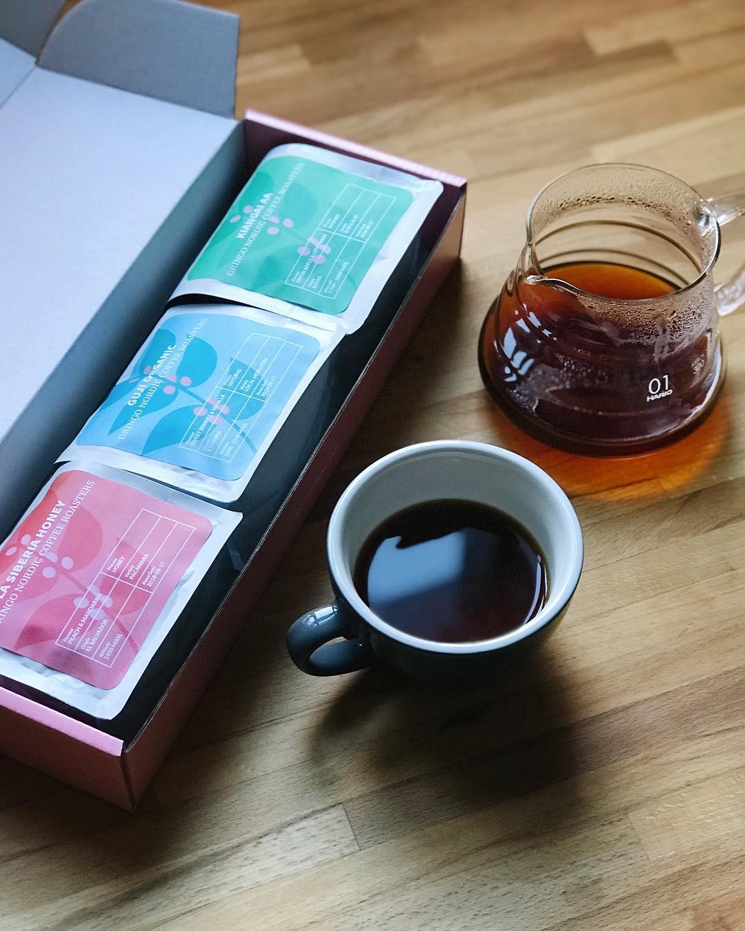 gringo-nordic-coffee-2.jpg