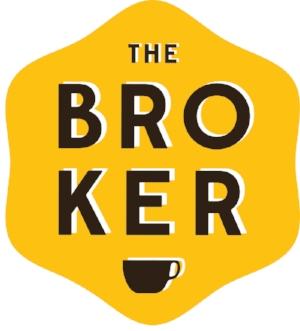 TheBroker_Yellow.jpg