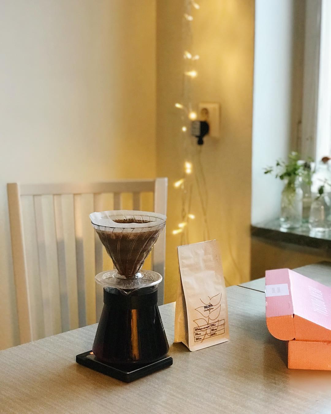 clevercoffee-beanportal.jpg