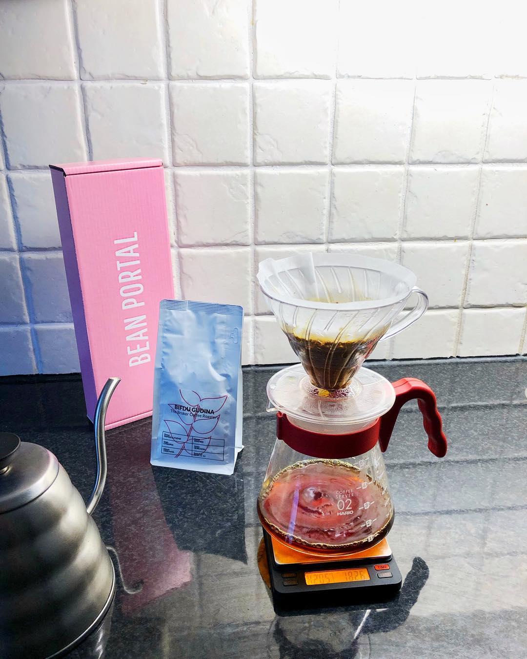 clevercoffee-beanportal-2.jpg