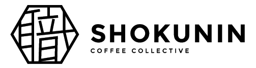 shokunin-coffee-collective.jpeg