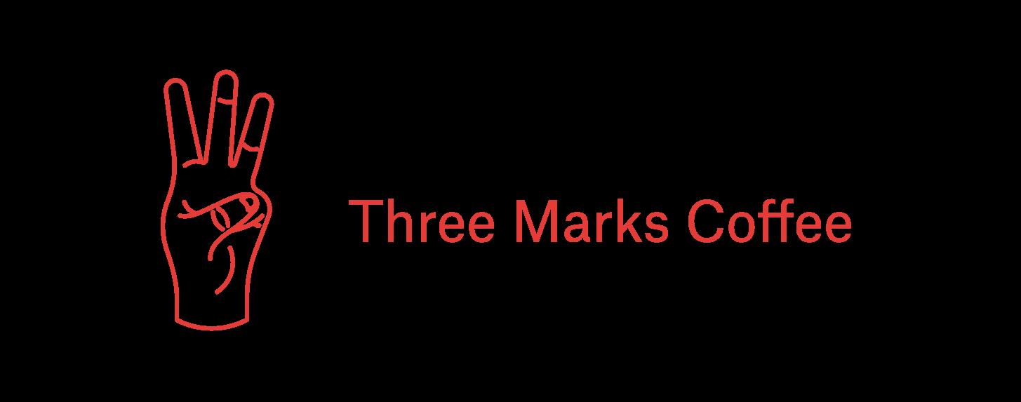 thrremarks_.png