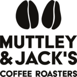 muttley-and-jacks.png