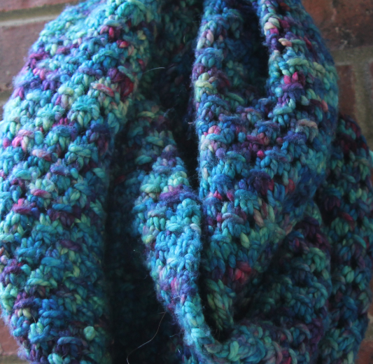 Adelaide Cowl1.PNG