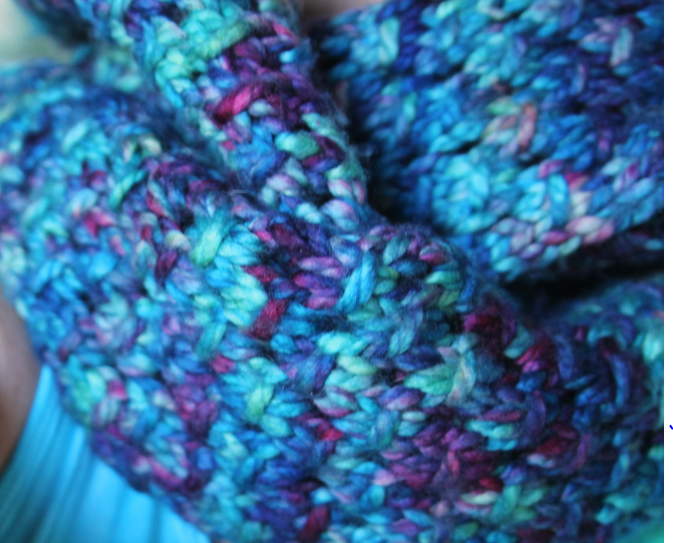 Adelaide Cowl2.PNG
