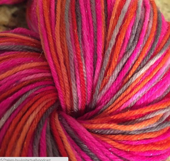 Ep 23 Caitlin yarn.PNG
