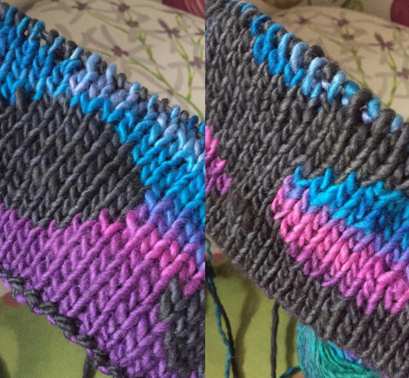 Ep 23 Double Knit Cowl.PNG