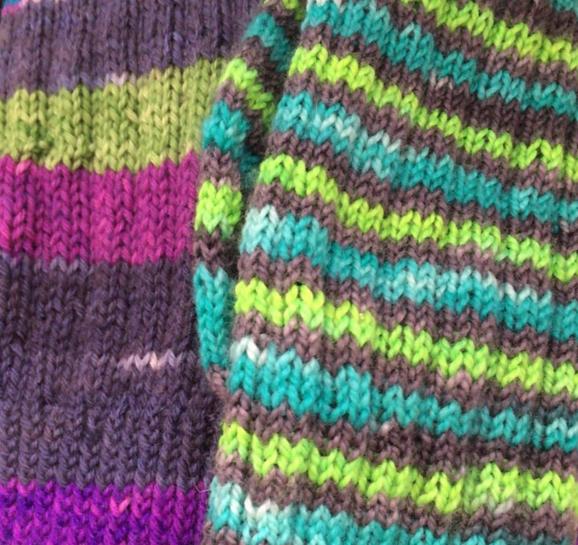 Ep 24 Socks 2.PNG