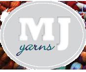 MJYarns-overlay.png