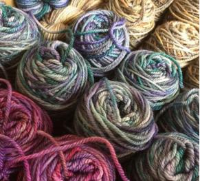 Knit Knosh Photo 13.PNG