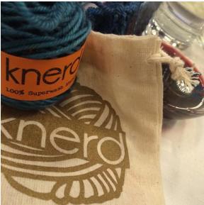 Knit Knosh Photo 5.PNG