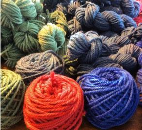 Knit Knosh Photo 3.PNG