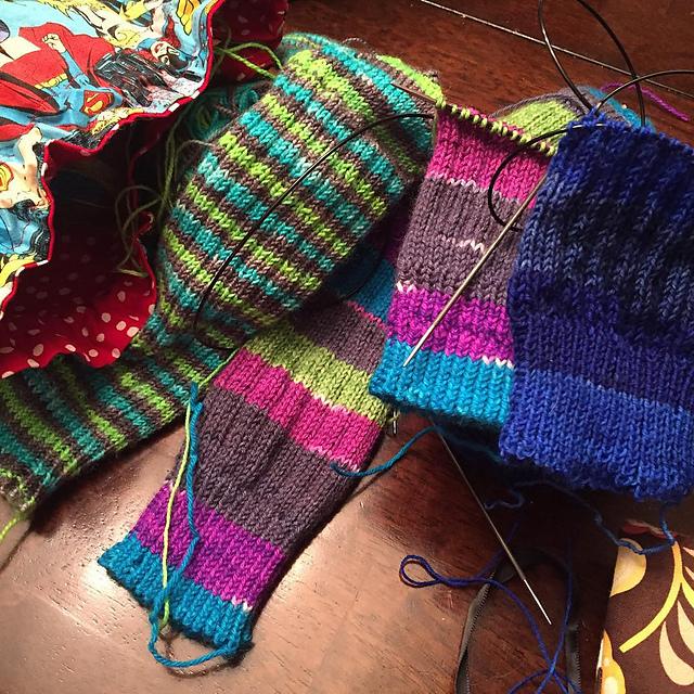Ep 25 Three Socks.jpg