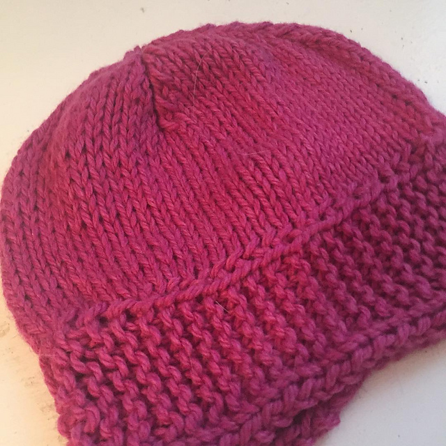 Ep 26 Lowlands Hat.jpg