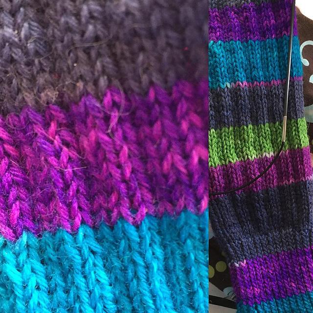 Ep 25 Socks 1.jpg