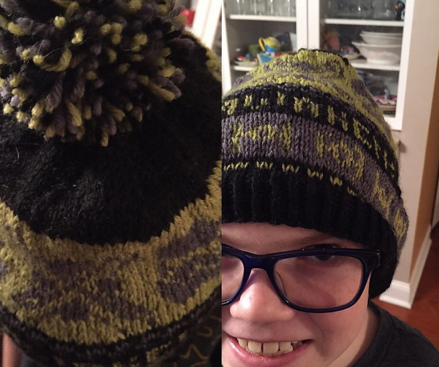 Ep 25 Force Awakens Hat.PNG