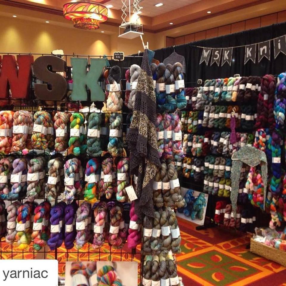 Yarn Fest 10.jpg