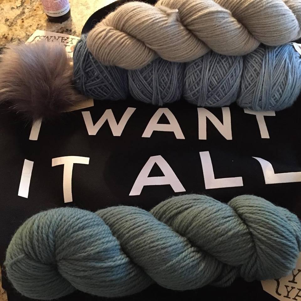 Yarn Fest 7.jpg