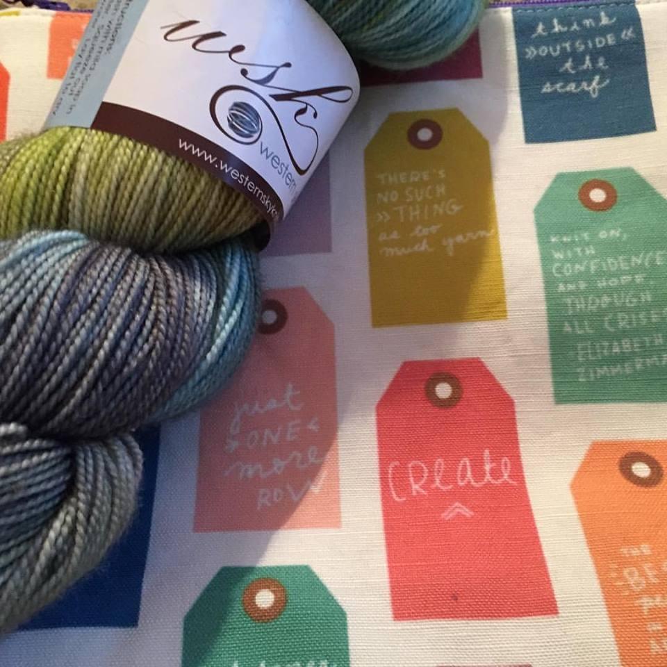 Yarn Fest 6.jpg