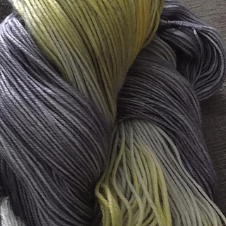 Ep 40 Knit Stitch.jpg