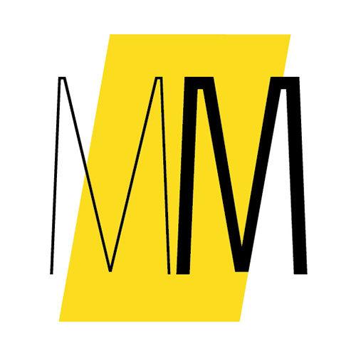 ModularModular logo.jpg