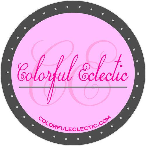 CE+logo+2017+(1).jpg
