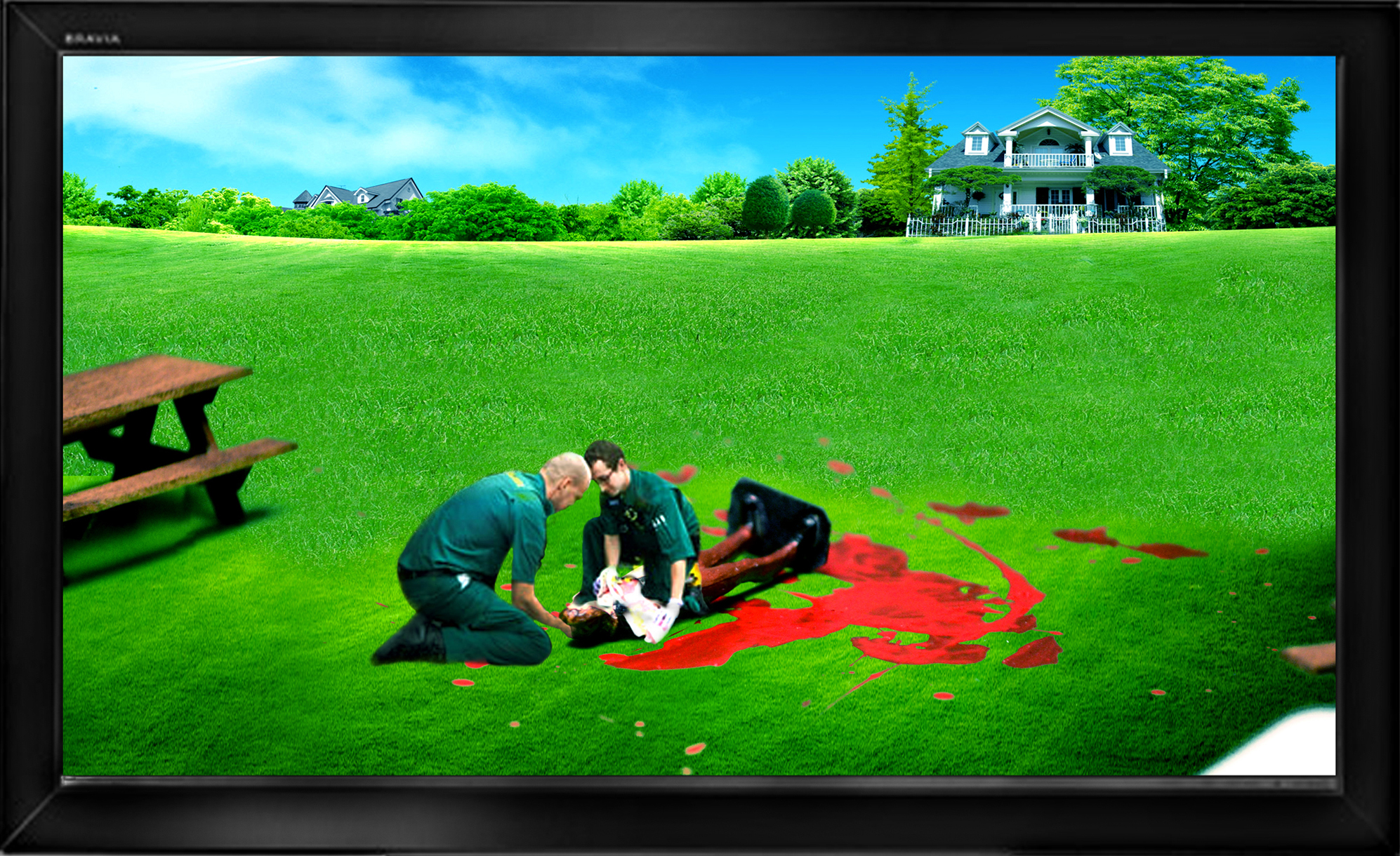 16 murder in TV.jpg