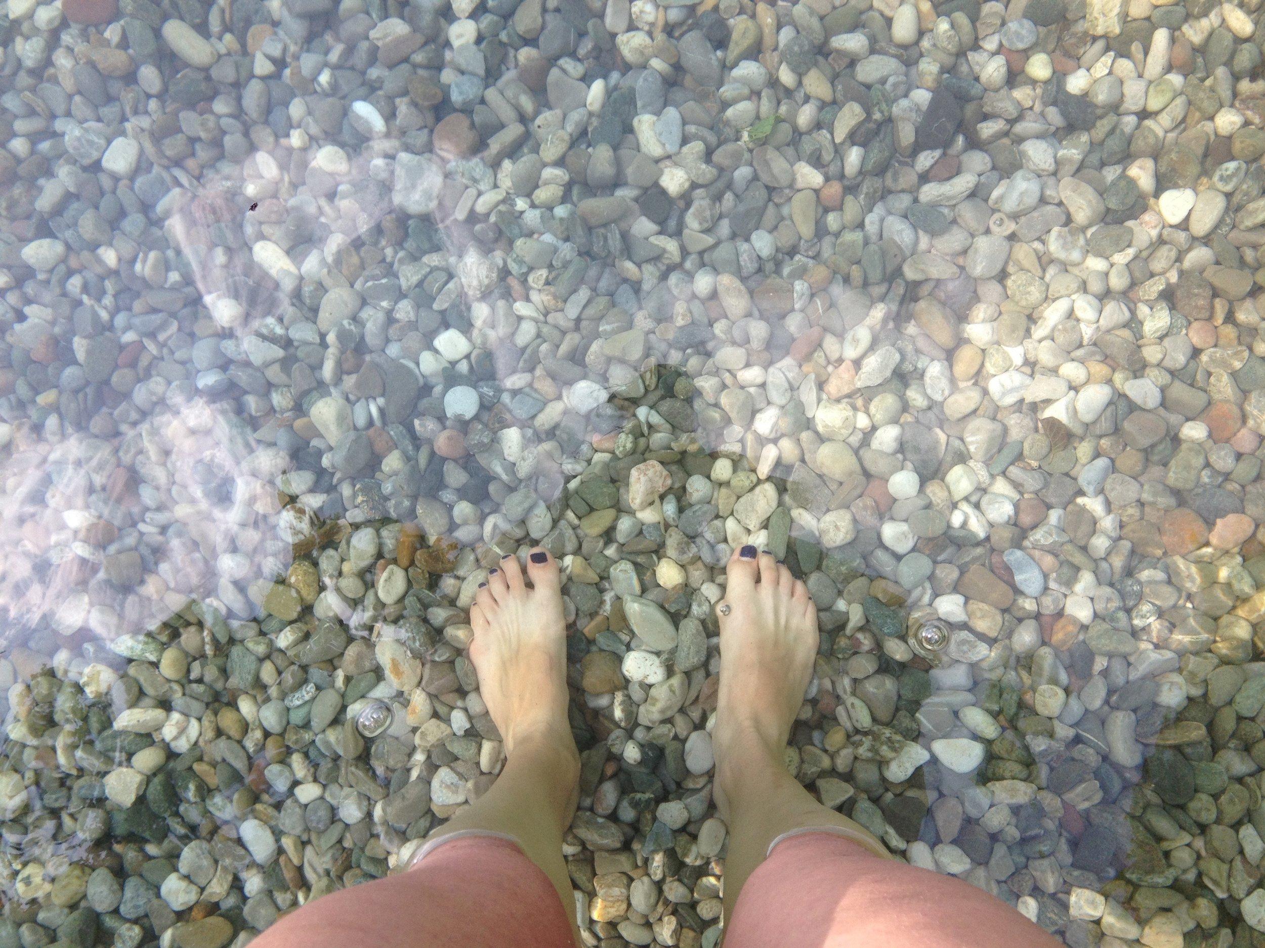 Austria:German Lake.jpg