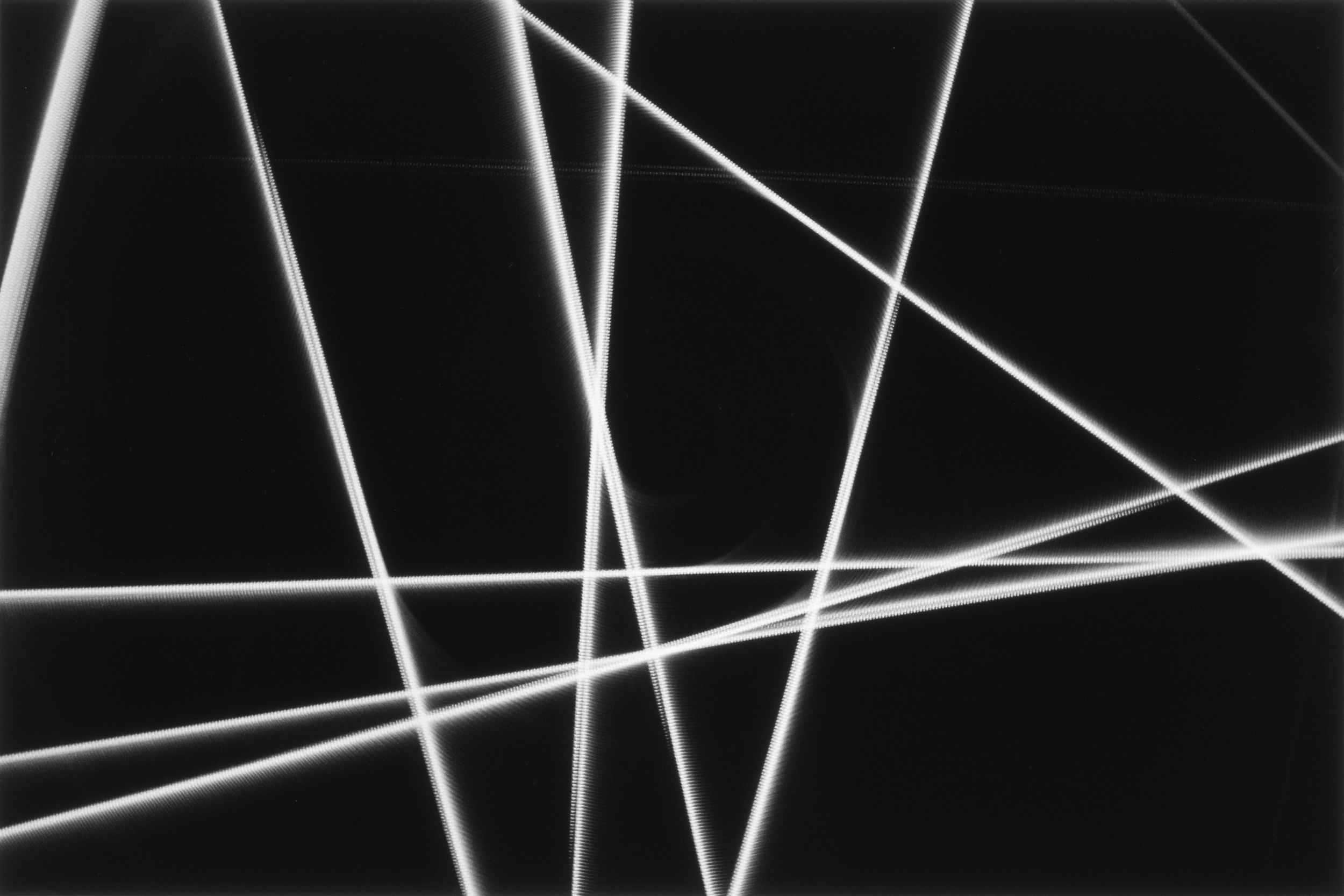 Television Noise 12, 2006